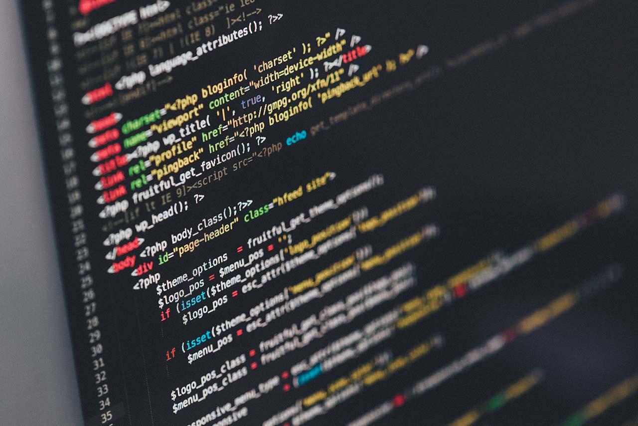 Blog #1 - Learning Python Web Scraping Basics - Pythonic Quest